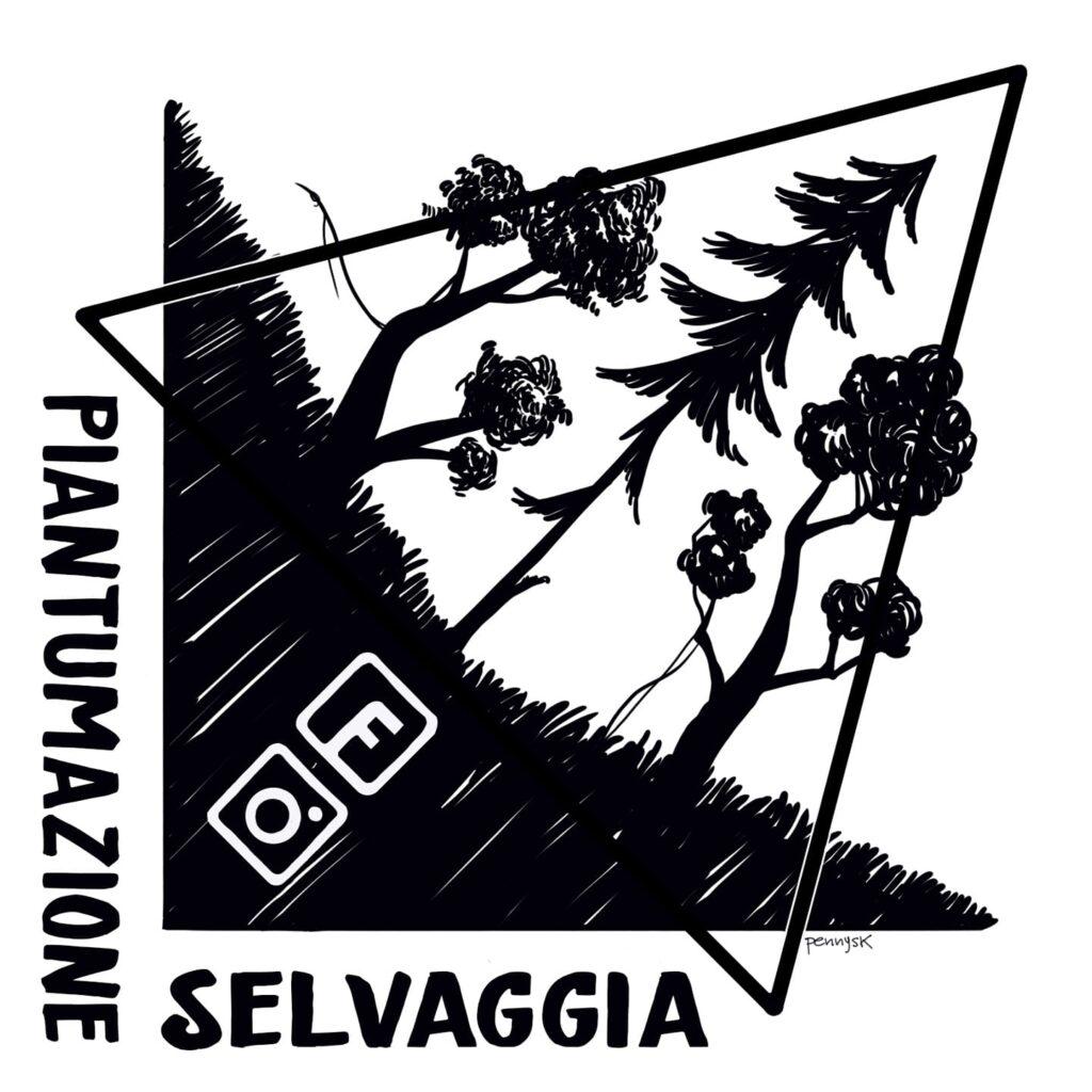 Questa immagine ha l'attributo alt vuoto; il nome del file è Logo-PIANTUMAZIONE-SELVAGGIA-1024x1024.jpg